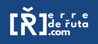 errederuta.com